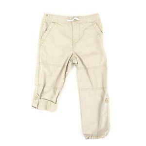 OSHKOSH pants, boy's size 4T